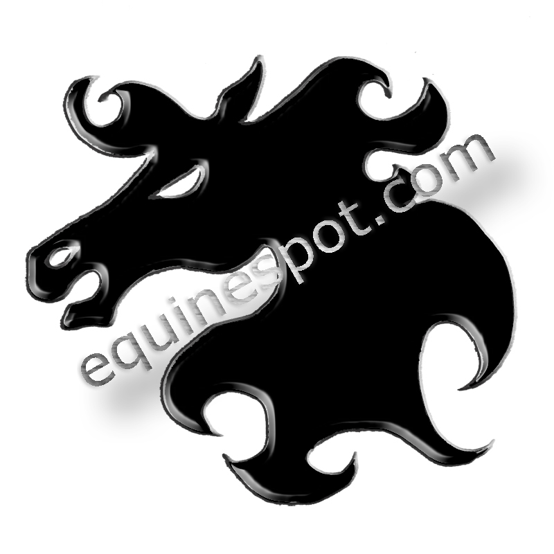 horse clipart royalty free for personal and business use rh equinespot com